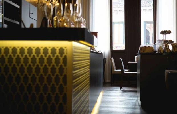 фото Arcadia Hotel изображение №6