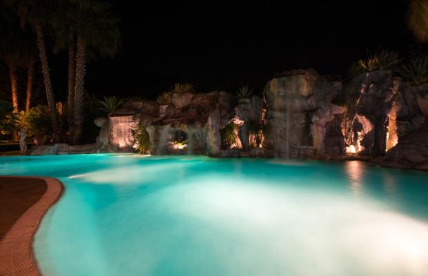 фотографии Villa Albani изображение №16