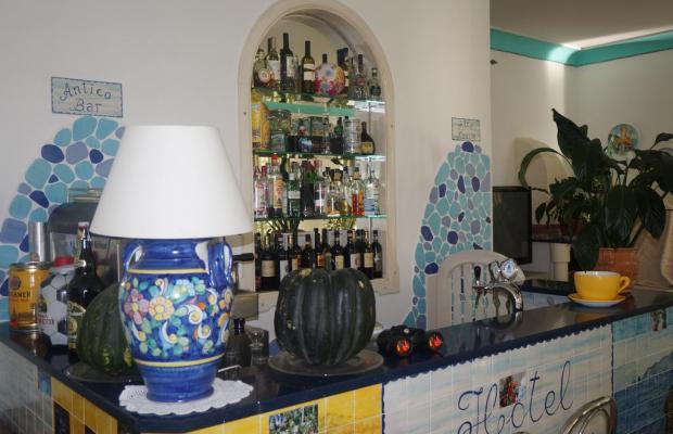 фото отеля Villa Bellavista изображение №25