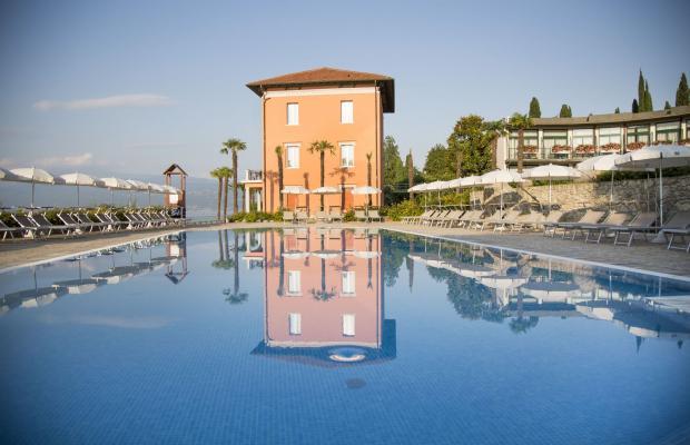 фотографии Blu Park Hotel Casimiro Village изображение №4