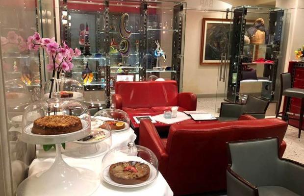фото отеля Palace Bonvecchiati изображение №25