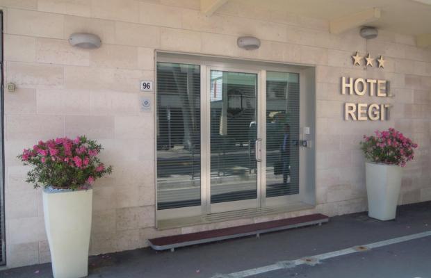 фотографии отеля Regit изображение №15