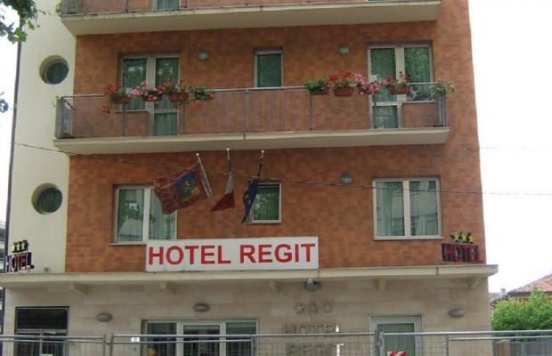 фото отеля Regit изображение №1