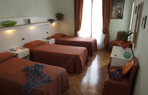 фотографии отеля Rivamare изображение №11