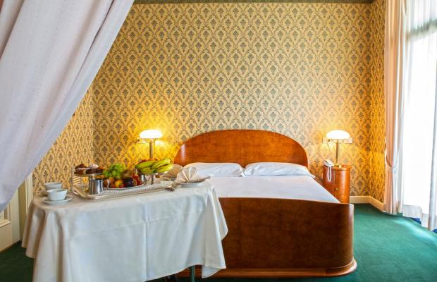 фотографии Grand Hotel Astoria изображение №20