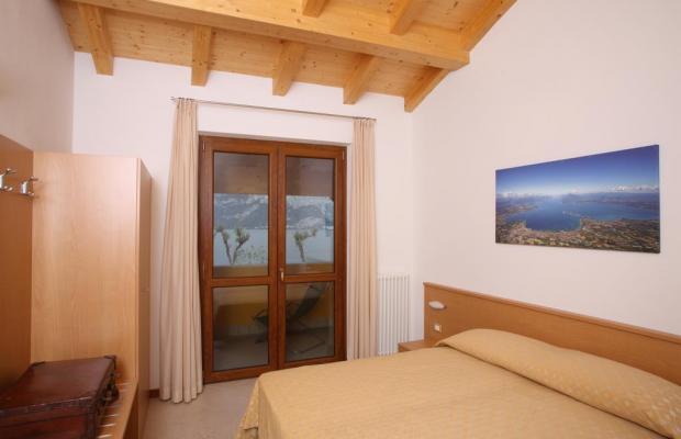 фотографии отеля Atlantide Villaggio Albergo изображение №7