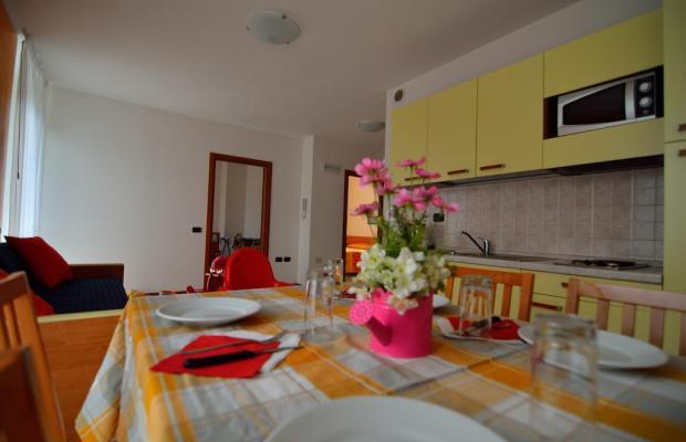 фото Residence Filanda изображение №22