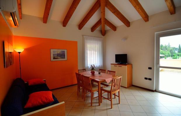 фото отеля Residence Filanda изображение №17