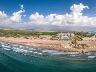 Andriake Beach Club (ex. Neilson Andriake Beachclub), 5*