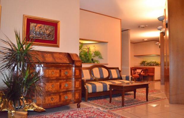 фотографии отеля Villa Giuliana изображение №19