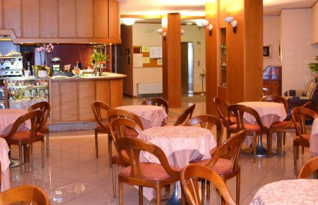 фотографии Villa Giuliana изображение №16