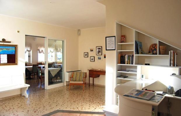 фото отеля Villa del Sole изображение №13
