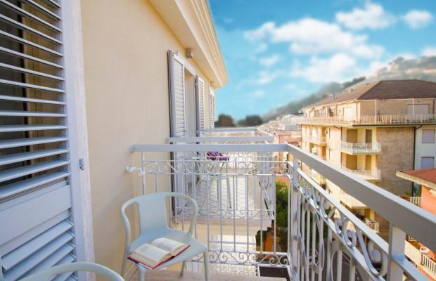 фотографии Residence Patrizia изображение №16