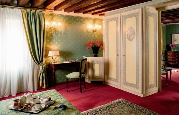 фото отеля Locanda Vivaldi изображение №13