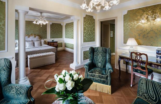 фото отеля Luna Hotel Baglioni изображение №13