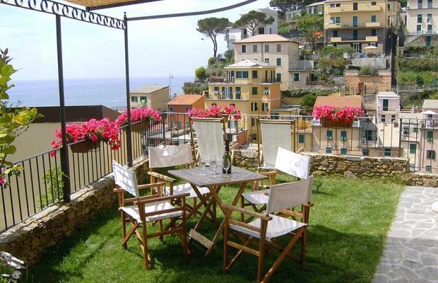 фотографии Casa Lorenza изображение №4