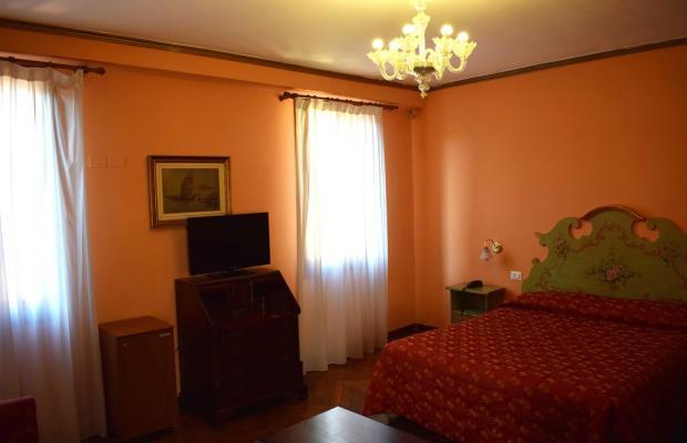 фотографии отеля Malibran изображение №7