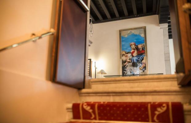 фотографии Liassidi Palace изображение №60