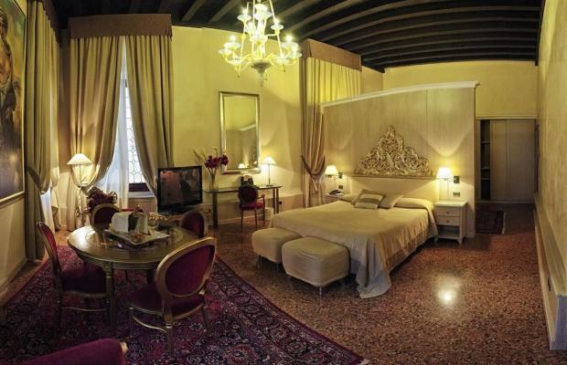 фото Liassidi Palace изображение №58