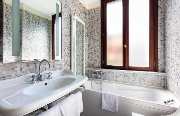 фотографии отеля Liassidi Palace изображение №55