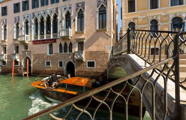 фотографии Liassidi Palace изображение №48