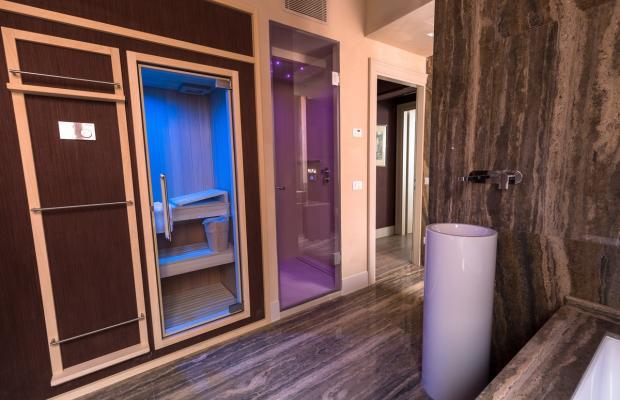 фото отеля Liassidi Palace изображение №45