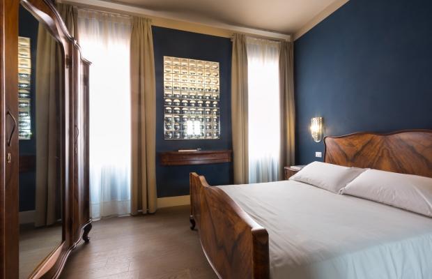 фото отеля Liassidi Palace изображение №41