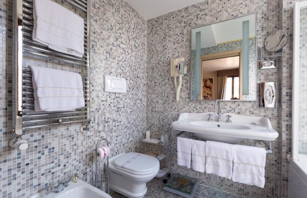 фото отеля Liassidi Palace изображение №37
