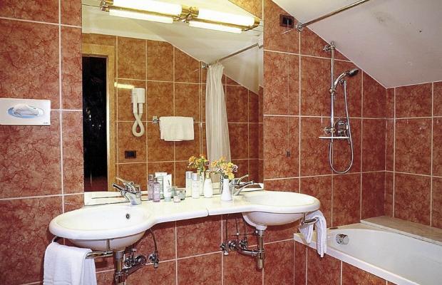 фото отеля Le Boulevard изображение №13