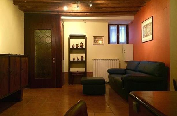 фото Residenza Rialto изображение №10