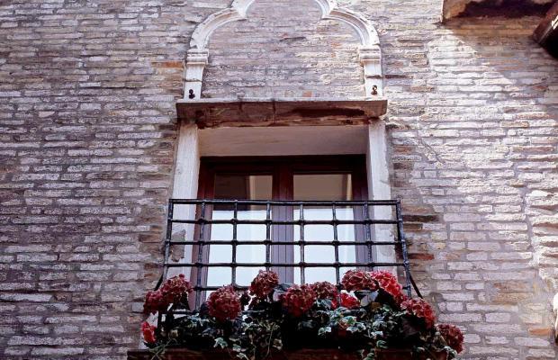 фотографии Pausania изображение №12