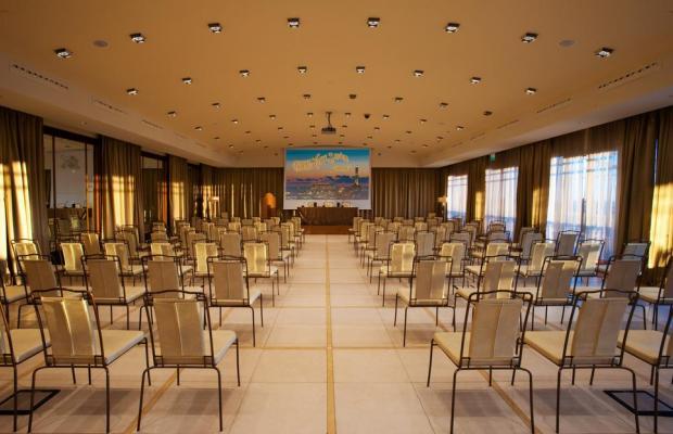 фотографии Planetaria Grand Hotel Savoia изображение №24