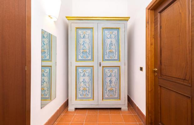 фотографии отеля Villa Carolina Country House Sorrento (ex. Relais Sea Star; Relais Diana) изображение №19