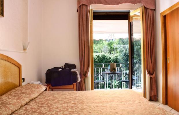 фотографии отеля Savoia Hotel изображение №3