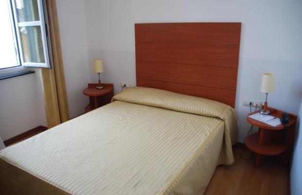 фото отеля Hermitage изображение №21