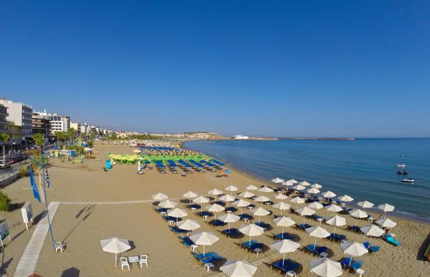 фотографии Steris Elegant Beach изображение №28