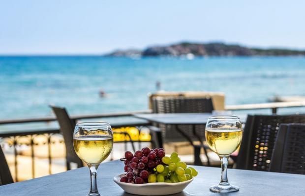фото отеля Talea Beach изображение №9