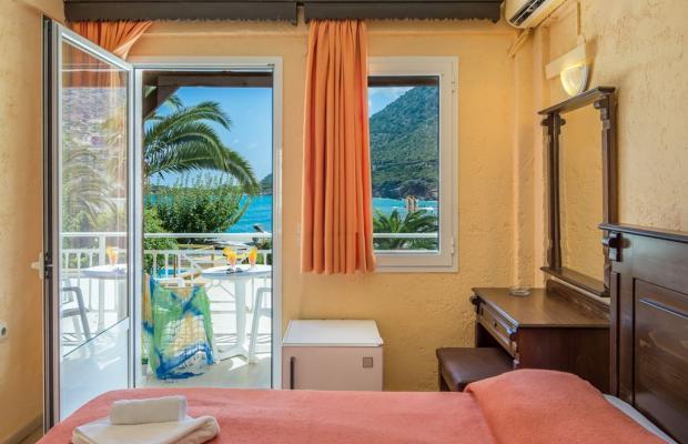 фотографии отеля Talea Beach изображение №7