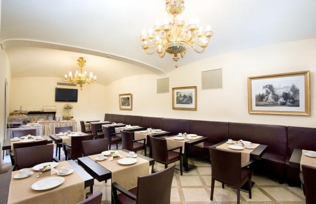 фотографии отеля Palazzo Guardati изображение №3