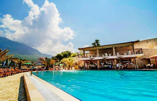 фото Wind Rose Resort by Karisma изображение №10