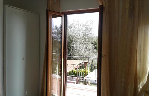 фото отеля Relais il Frantoio изображение №41