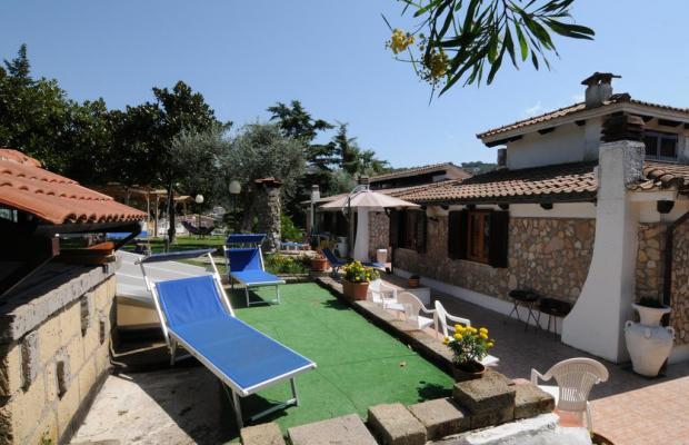 фото отеля Relais il Frantoio изображение №29