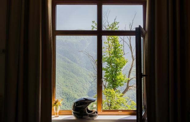 фотографии отеля Riders Lodge (Райдерс Лодж) изображение №11