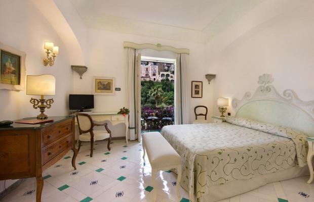 фотографии Palazzo Murat изображение №56