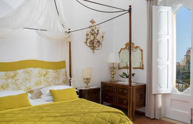 фото Palazzo Murat изображение №30