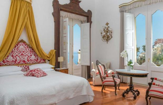 фотографии Palazzo Murat изображение №12