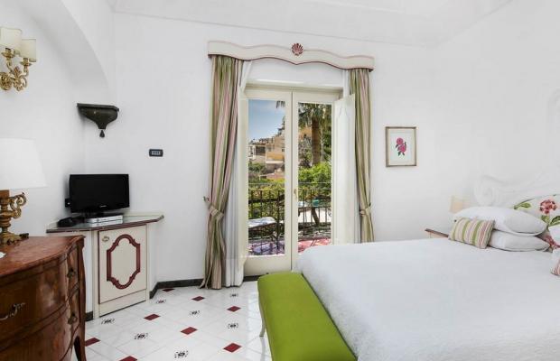 фото отеля Palazzo Murat изображение №5