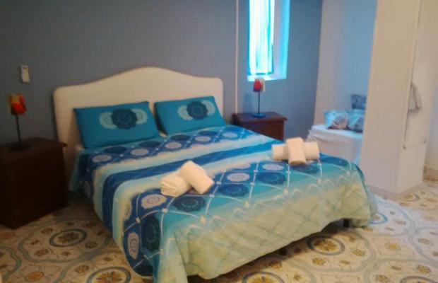 фотографии Sorrento Town Suites изображение №24