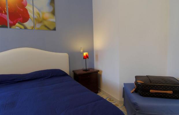 фото отеля Sorrento Town Suites изображение №9
