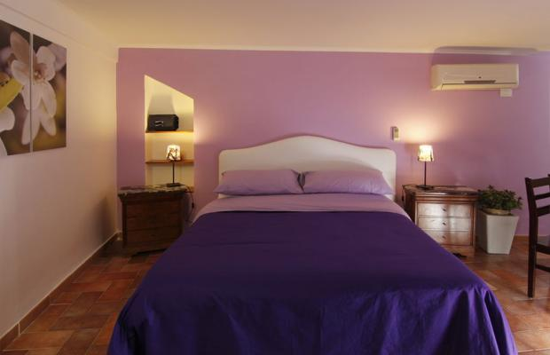 фото Sorrento Town Suites изображение №2